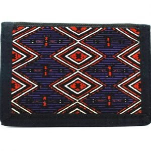 Navajo Chiefs Rug Design on a 11 Oz Classic Mug