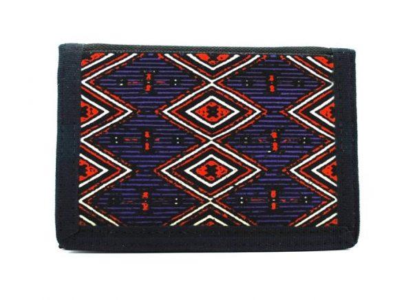 Navajo Chiefs Rug Design on a 11 Oz Classic Mug