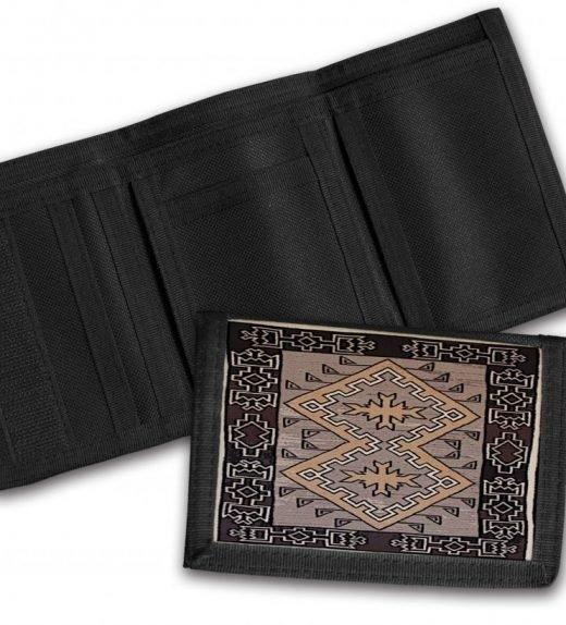 Klagetoh-Rug-Tri-Fold-Wallet