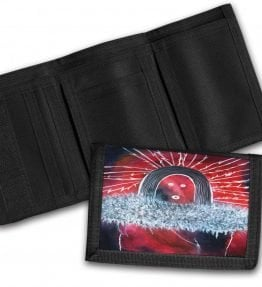 Nine-Day-Ceremony-Tri-Fold-Wallet