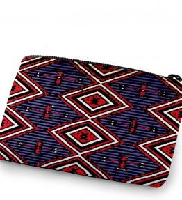 chiefs-rug-34-view