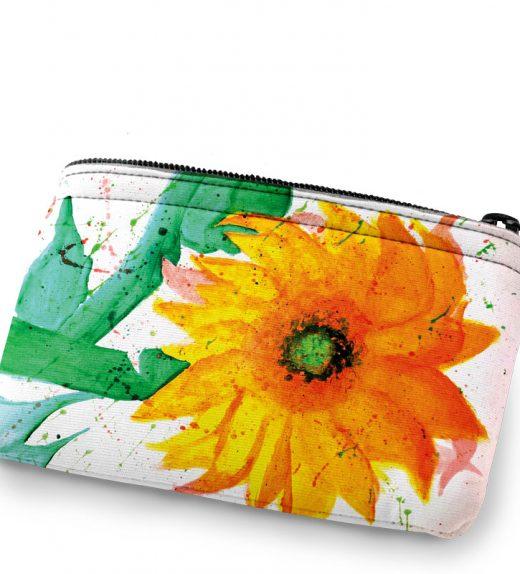 sunflower-34-view