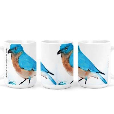 blue-bird-15ozfullview