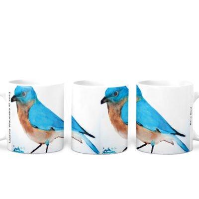blue-bird-fullview