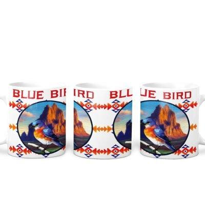 blue-bird-sr-fullview