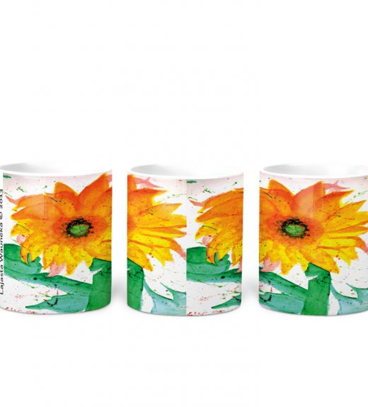 sunflower-fullview