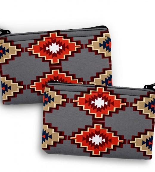 tribal-5-FrontandBack