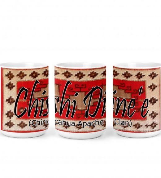 Chiricahua-Apache-Clan-15ozfullview