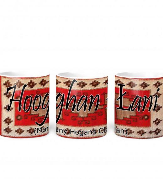 Many-Hogans-Clan-11ozFullWrap