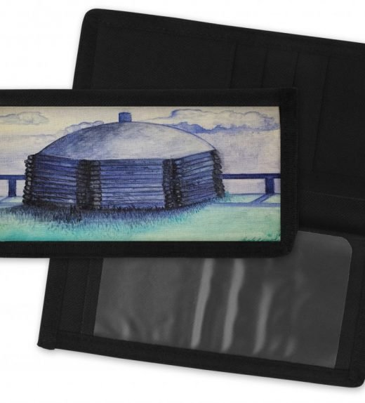 Midwinter-Home-Checkbook-Cover