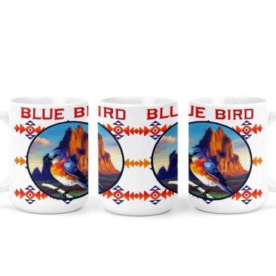 blue-bird-sr-15ozfullview
