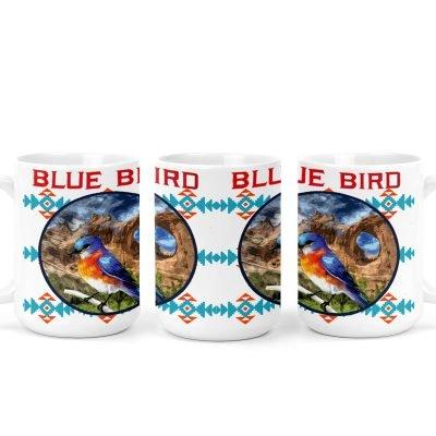 blue-bird-wr-15ozfullview