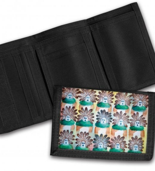 15-in-the-Beginning-Tri-Fold-Wallet