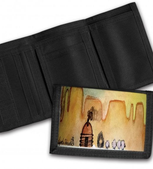 AM-Herd-Out-Tri-Fold-Wallet
