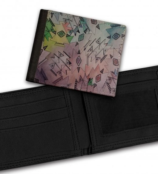 Above-and-Beyond-Bill-Fold-Wallet