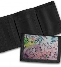 Above-and-Beyond-Tri-Fold-Wallet