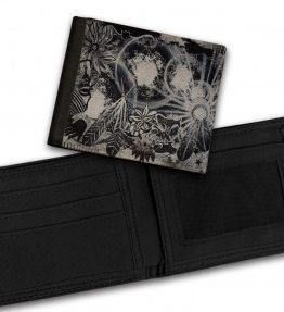 Acension-Bill-Fold-Wallet