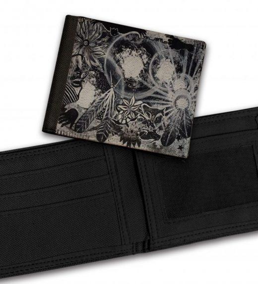 Acension-Bill-Fold-Wallet
