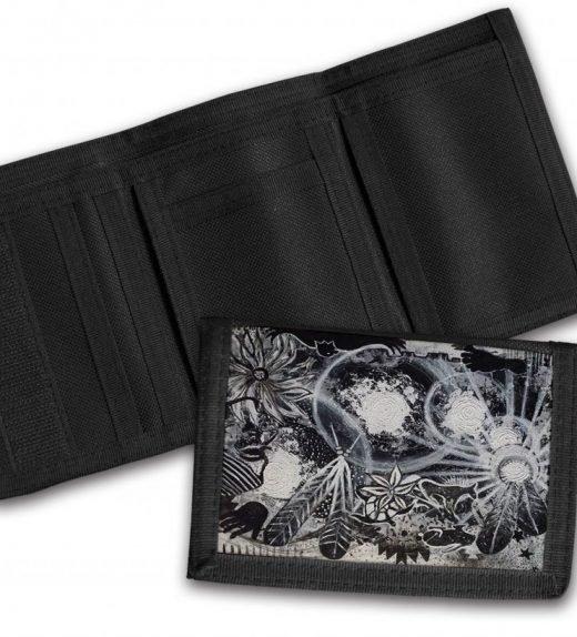 Ascension-Tri-Fold-Wallet