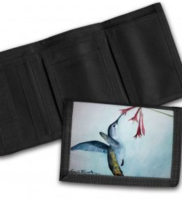Bearer-of-Good-News-Tri-Fold-Wallet