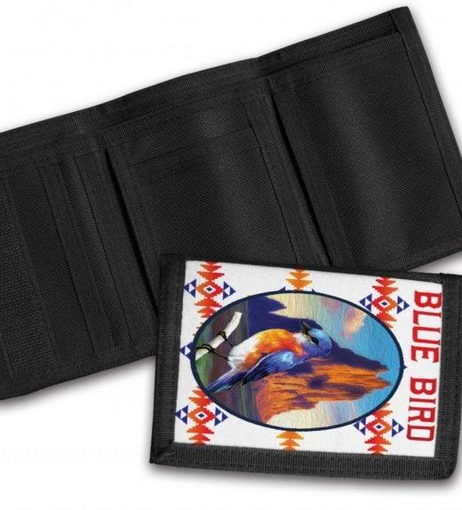 Blue-Bird-SR-Tri-Fold-Wallet
