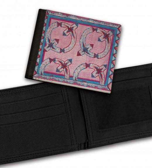 Circle-of-Najas-Bill-Fold-Wallet