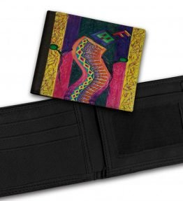 E-Dancer-Bill-Fold-Wallet