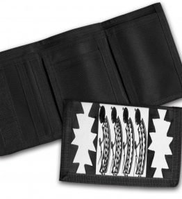 Female-Dancers-Tri-Fold-Wallet