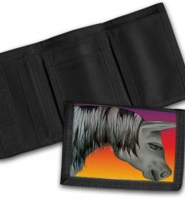 Great-Horse-Tri-Fold-Wallet