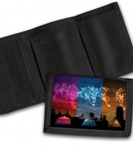 Majestic-Valley-Tri-Fold-Wallet