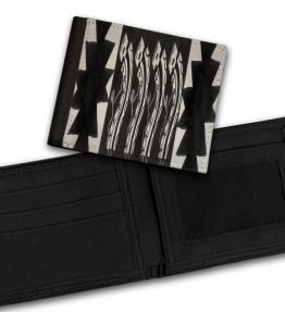Male-Dancers-Bill-Fold-Wallet