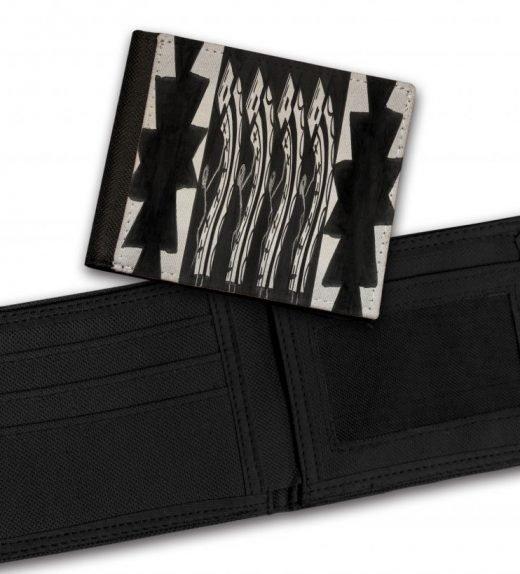 Male-Dancers-Bill-Fold-Wallet