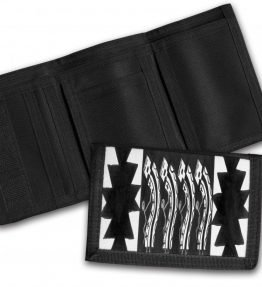 Male-Dancers-Tri-Fold-Wallet
