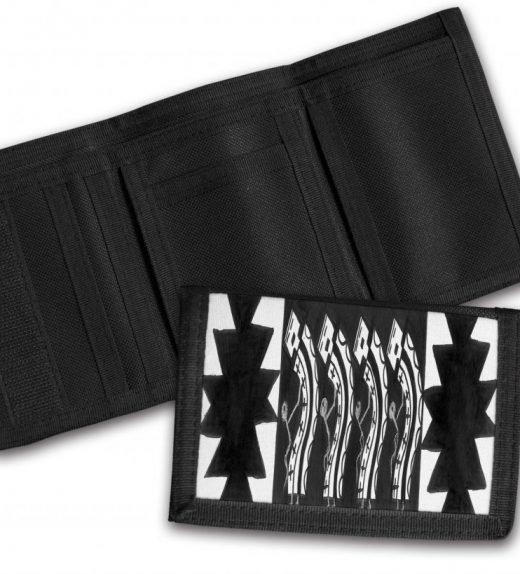 Male-Dancers-Tri-Fold-Wallet