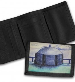Mid-Winter-Home-Tri-Fold-Wallet