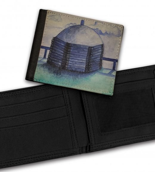 Midwinter-Home-Bill-Fold-Wallet