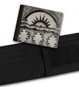 Morning-Blessings-Bill-Fold-Wallet