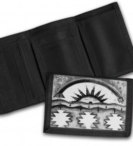 Morning-Blessings-Tri-Fold-Wallet
