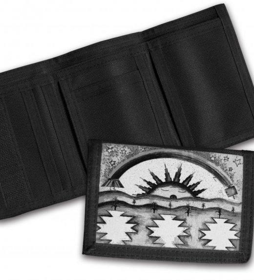 Morning-Blessings-Tri-Fold-Wallet