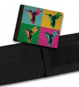 Navajo-Pop-Art-3-Bill-Fold-Wallet