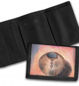 Navajo-Pottery-Tri-Fold-Wallet