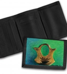Navajo-Wedding-Gift-Tri-Fold-Wallet
