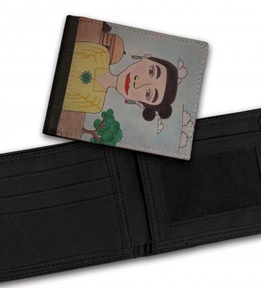 Navajo-Women-1-Bill-Fold-Wallet