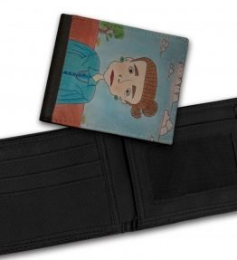 Navajo-Women-2-Bill-Fold-Wallet
