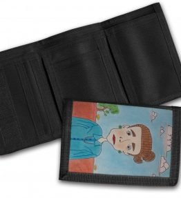 Navajo-Women-2-Tri-Fold-Wallet