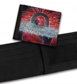 Nine-Day-Ceremony-Bill-Fold-Wallet