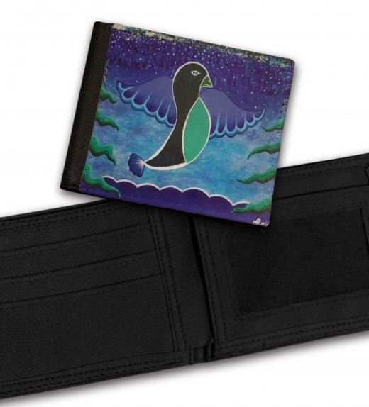 Rain-Bird-Tree-of-Life-Bill-Fold-Wallet