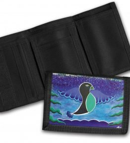 Rain-Bird-Tree-of-Life-Tri-Fold-Wallet