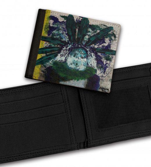 Ready-to-Chant-Bill-Fold-Wallet