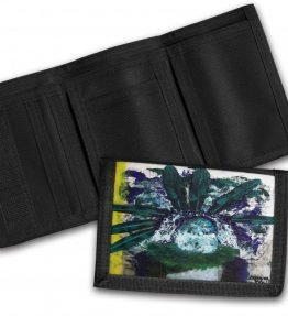 Ready-to-Chant-Tri-Fold-Wallet
